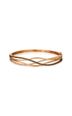 Le Vian Bracelet YQQT 8 product image