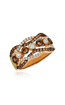Le Vian Fashion ring YQSX 69 product image