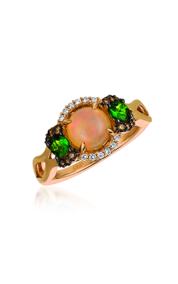 Le Vian Fashion ring YQTI 4 product image