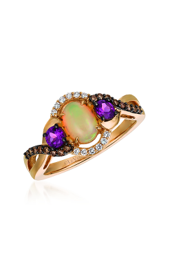 Le Vian Fashion Ring YQTI 69 product image