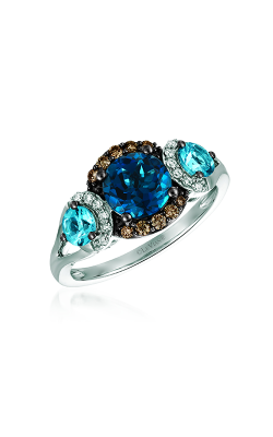 Le Vian Fashion Ring YQTN 21 product image