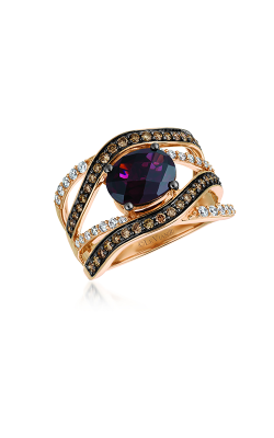 Le Vian 14K Strawberry Gold® Fashion Ring YQTZ 13 product image