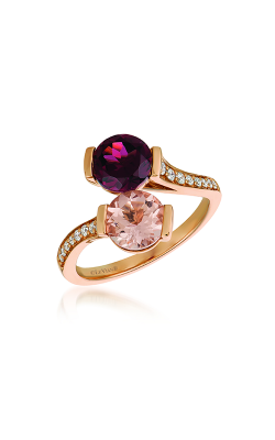 Le Vian 14K Strawberry Gold® Fashion Ring YQVT 78 product image