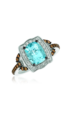 Le Vian Fashion ring TQVW 57 product image