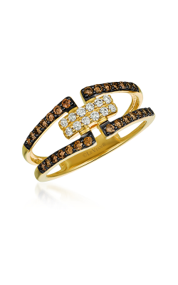 Le Vian 14K Honey Gold® Fashion Ring YQWF 5 product image