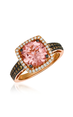 Le Vian Fashion Ring YQWG 17 product image