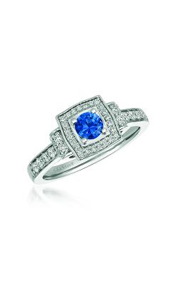 Le Vian Fashion ring YQXM 28 product image
