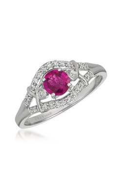 Le Vian 14K Vanilla Gold® Fashion Ring YQXM 33 product image
