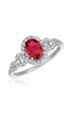 Le Vian Fashion Ring YQXM 36 product image