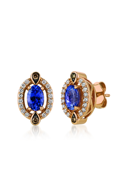 Le Vian Earrings YQSC 5 product image