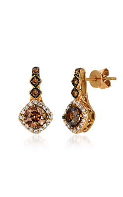Le Vian Earrings YQSL 18 product image
