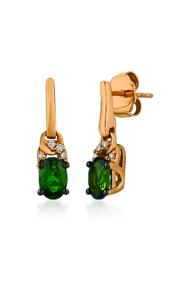 Le Vian Earrings YQST 29 product image