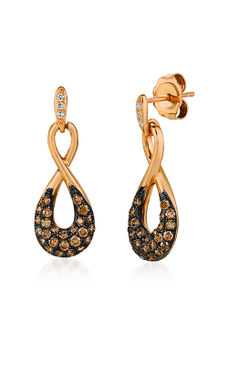 Le Vian Earrings YQST 78 product image