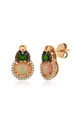 Le Vian Earrings YQTI 6 product image
