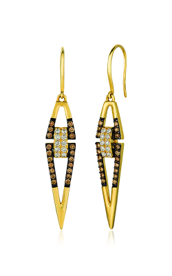 Le Vian Earrings TQWF 7 product image