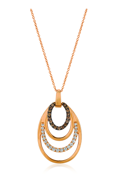 Le Vian Necklaces Necklace YQTO 104 product image