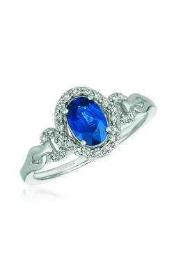 Le Vian Fashion Ring YQXM 43 product image