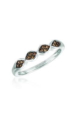Le Vian Fashion Ring ZUKG 44 product image