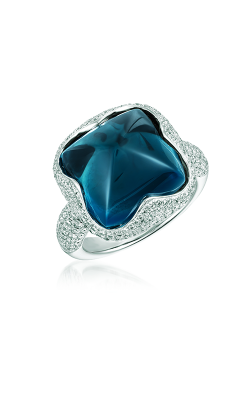Le Vian Fashion ring ZUMX 42 product image