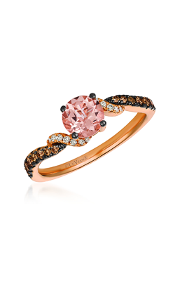 Le Vian Fashion Ring ZUMY 13 product image