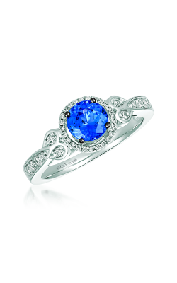 Le Vian Fashion Ring ZUNX 1 product image