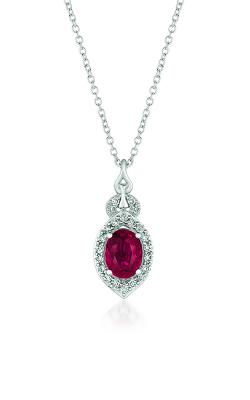 Le Vian Necklaces Necklace TQXM 37 product image