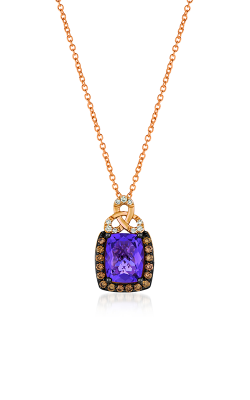 Le Vian Necklace YQXM 7 product image