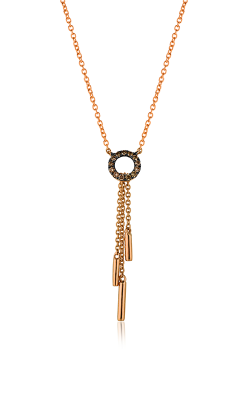 Le Vian Necklace ZULS 96 product image