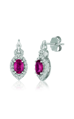 Le Vian Earrings YQXM 38 product image