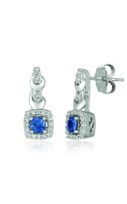 Le Vian Earrings YQXM 48 product image
