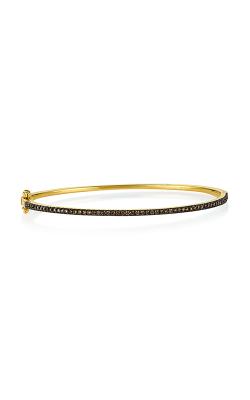 Le Vian Bracelet ZUKG 41 product image