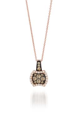 Le Vian 14K Strawberry Gold® Pendant YPZX 6 product image
