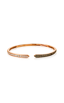Le Vian 14K Strawberry Gold® Bracelet YQXS 24 product image