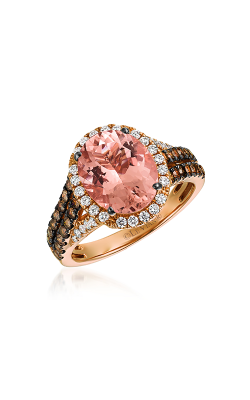 Le Vian Fashion ring ZULB 26 product image
