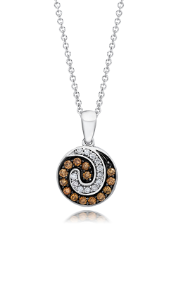 Le Vian Necklace YQIG 118 product image