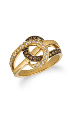 Le Vian 14K Honey Gold® Fashion Ring WIVR 2 product image