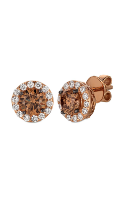 Le Vian 14K Strawberry Gold® Earrings WJBO 8 product image