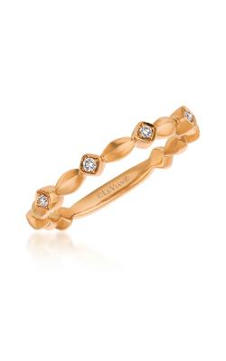 Le Vian Fashion ring ASND 101 product image