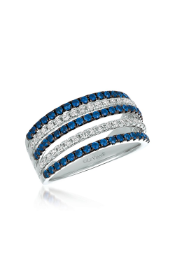 Le Vian Fashion ring ASNG 4 product image