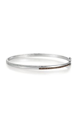 Le Vian Bracelet PEBE 1 product image