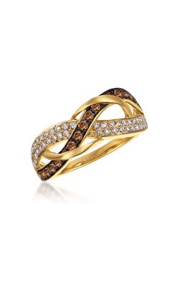 Le Vian 14K Honey Gold® Fashion Ring SUXW 74 product image