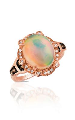 Le Vian Fashion ring SVAM 50 product image