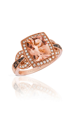 Le Vian 14K Strawberry Gold® Fashion Ring SVAQ 1 product image