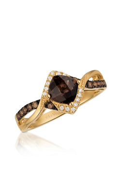 Le Vian Fashion ring WIZD 11 product image