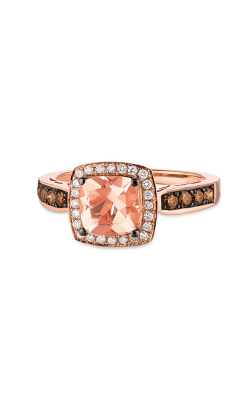 Le Vian Fashion ring WIZZ 13 product image