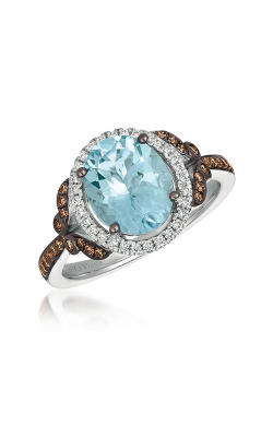 Le Vian Fashion Ring ZUNX 10 product image