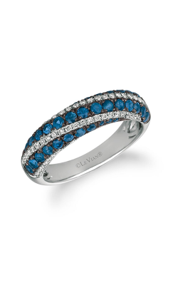 Le Vian Fashion ring ZUNX 21 product image