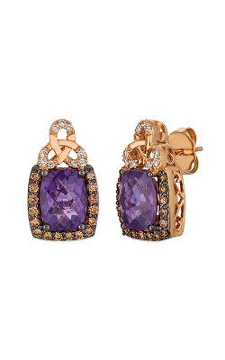 Le Vian Earrings YQXM 8 product image
