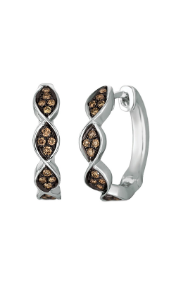 Le Vian Earrings ZUKG 46 product image