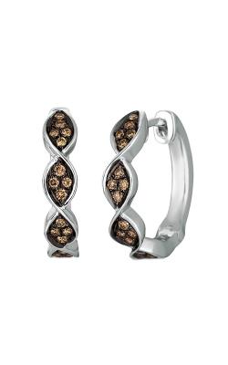 Le Vian Earrings ZUKG 46 product image